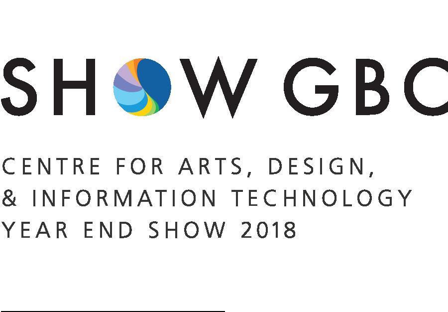 ShowGBC