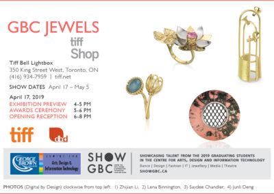 2019_GBC-JewelleryYearEndShow